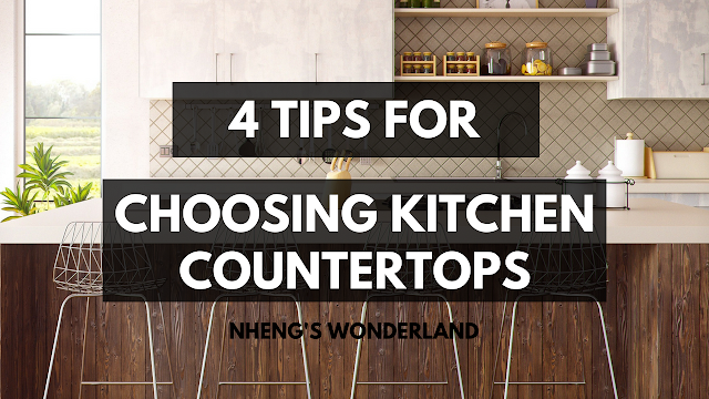 tips-for-choosing-kitchen-countertops