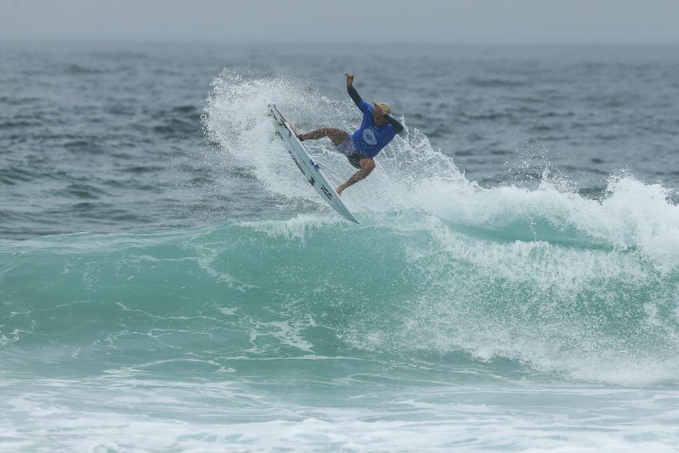 46 Jack Freestone Oi Rio Pro foto WSL Daniel Smorigo
