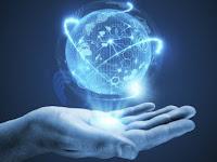 5 Teknologi Canggih yang Ternyata Gagal di Tahun 2016
