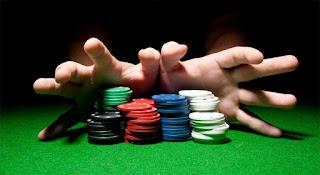 4 Strategi Memulai Pola Pikir Lotto Winner