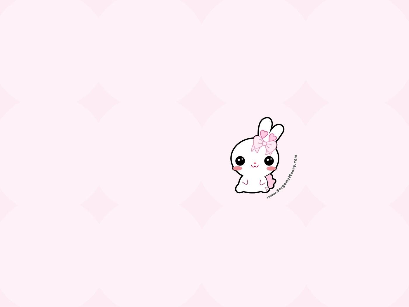 Pusheen Iphone Wallpaper Cute Hachi Kawaii Wallpapers