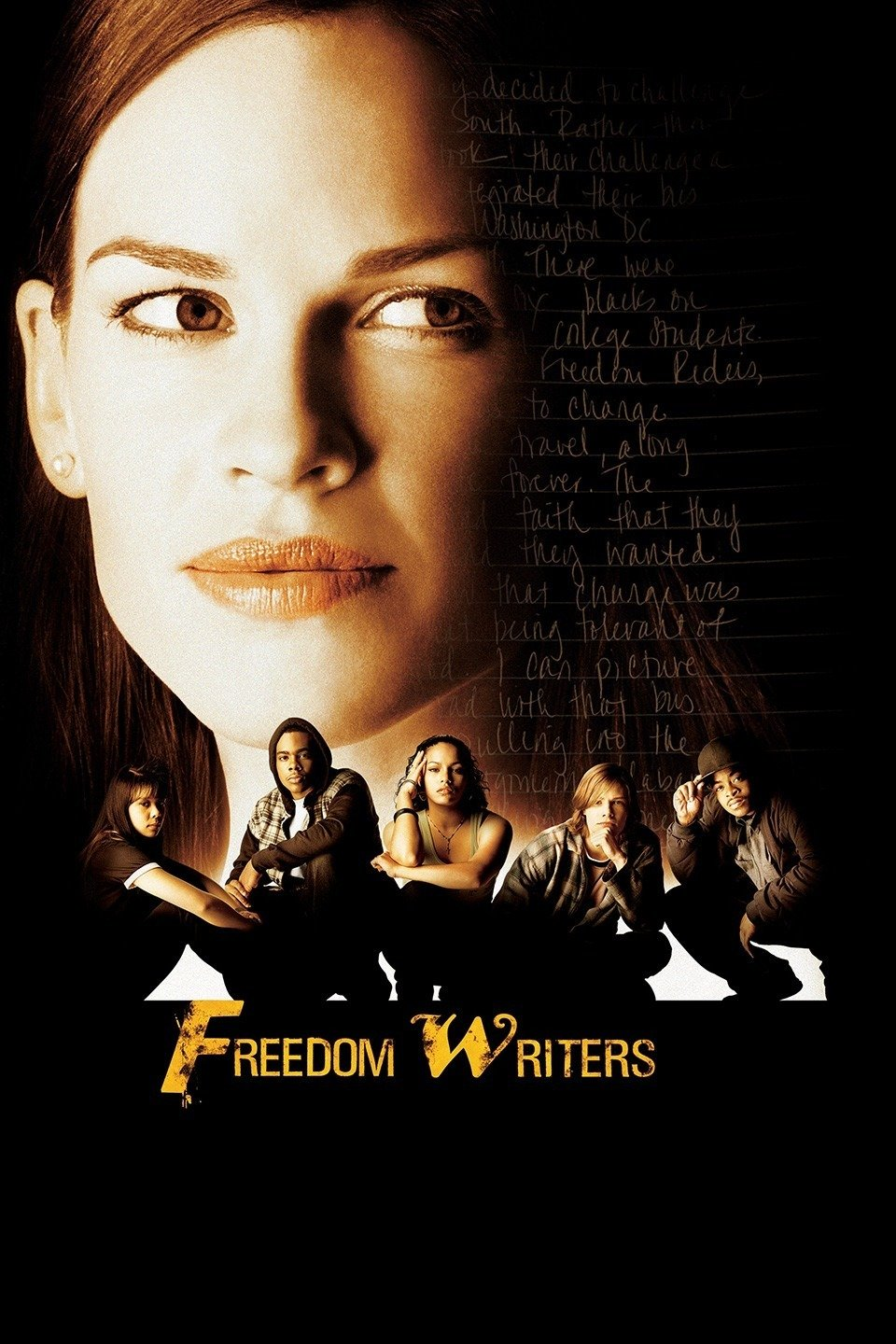 plot of freedom writers Freedom writers plot tanggaltuacom free download freedom writers plot ezine freedom writers plot more books : the boy in the striped pajamas book plot, the freedom writers diary sparknotes, the catcher in the rye plot summary, streetcar named desire plot, the freedom writers.