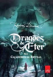 http://livrosvamosdevoralos.blogspot.com.br/2014/06/resenha-dragoes-de-eter-cacadores-de.html