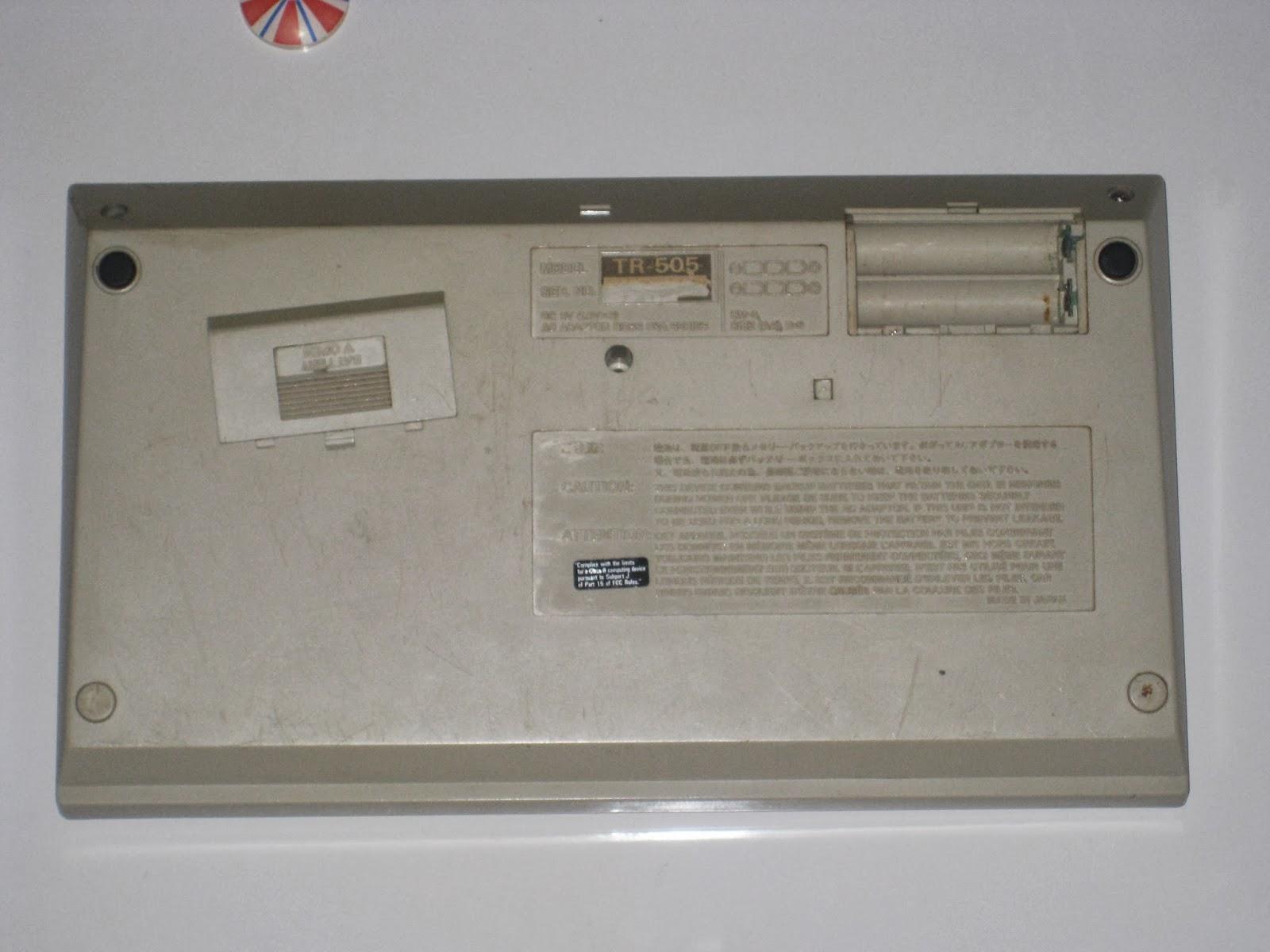 roland mc 505 user manual