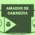 #Cabreúva - Inscrições para participar do Campeonato Amador 2018 começam segunda-feira