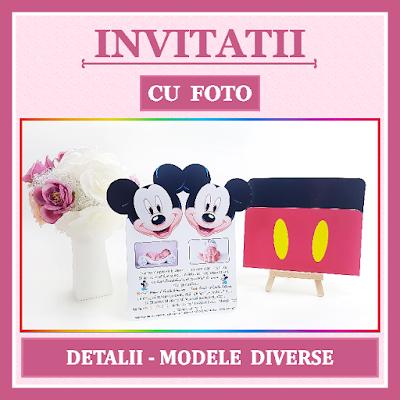 http://www.bebestudio11.com/2017/09/invitatii-gemeni-cu-foto.html
