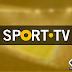 الباقة البرتغالية SPORT TV لم تعد تعمل في تشتغل على الشرينغ فما السبب إدا ؟؟
