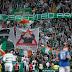 Kλείνει για δύο ματς τη Green Brigade η Celtic