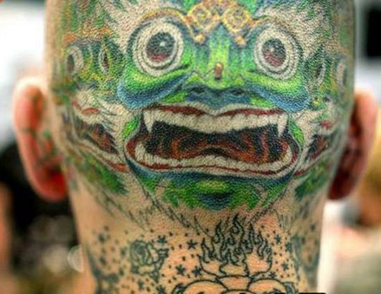 how-much-your-tattoo-insurance
