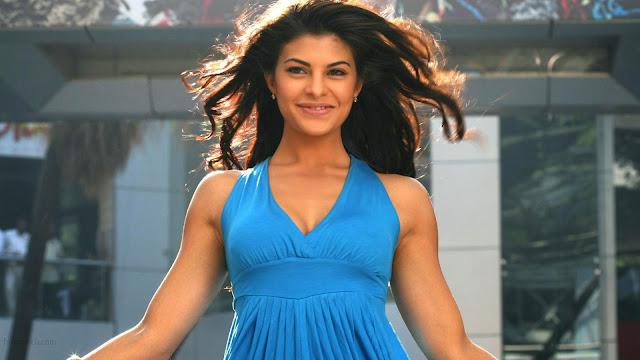 Jacqueline Fernandez  IMAGES, GIF, ANIMATED GIF, WALLPAPER, STICKER FOR WHATSAPP & FACEBOOK