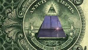 Sejarah dan Asal Usul Uang: Konspirasi Bank di AS Hingga Terbunuhnya Lincoln