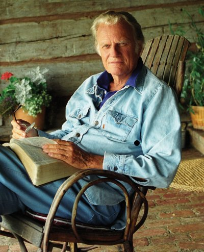 Billy Graham age, children, biography, family, birthday, grandchildren, son, daughter names, death date, born, marriage, siblings, date of birth, religion, kids, hometown, house, old is, family tree,   rev, quotes, funeral, library, books, evangelistic association, ministries, messages, dr sermons, pastor, home, devotional, preaching, reverend, trump, obituary, daily devotional, youtube, freemason, museum, 2017, health, website, bible study, prayer line, autobiography, church, foundation, bookstore, new book, sermons audio, tv, devotional books, last book, biography book, organization, where i am, jr, day by day with, speech, books written by, classics, update, now, the journey, angels, my hope, singer, rev death, parkinson's, testimony, dr death, charity, rev obituary, denomination, crusade singers, the reverend, crusade songs, best of, best books, life story, gospel, quotes on evangelism, salvation, democrat, best sermons, column, last sermon, and trump, conversion, death news, catholic, my answer, revival, mrs, beliefs, civil rights, last crusade, christmas, his friends, presidents