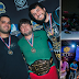Chileno ganó campeonato mundial de Ultimate Marvel vs Capcom 3