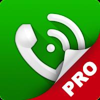 PixelPhone Pro v3.9.9.1 APK