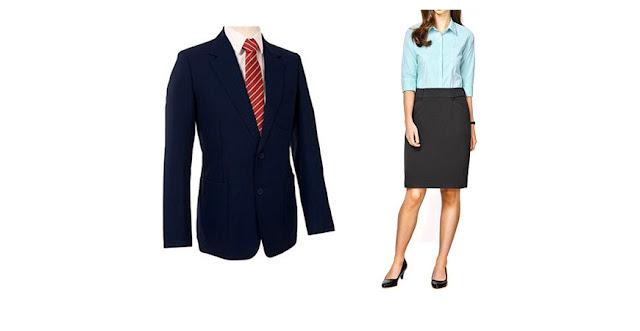 beauty-uniforms-in-sydney