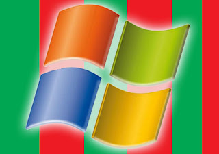 window xp shortcut keys, window xp shortcut keys command, window xp shortcut key, window xp shortcut key commnd,