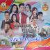 [MV] RHM VCD Vol 246 - Khmer MV 2017