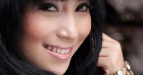 Daftar Lengkap Lagu Lagu Inka Christie Naviri Magazine
