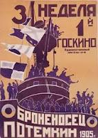 Watch Battleship Potemkin Online