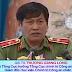 Vì sao lộ video tướng công an nói về Việt-Trung-Mỹ?