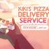 Steven Universo 3x13 (Entregas de Pizza da Kiki)