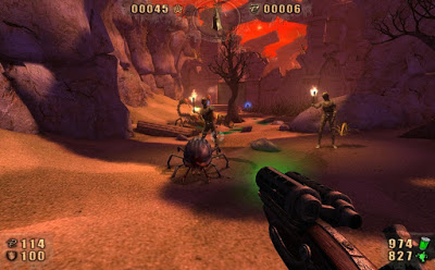 Painkiller Overdose Pc Game Free Download Full Version