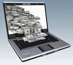 make-money-with-PC