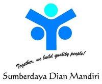 Lowongan Kerja Sumberdaya Dian Mandiri Yogyakarta Terbaru di Bulan September 2016