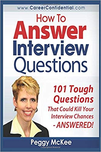 Great Answers To Tough Interview Questions Pdf