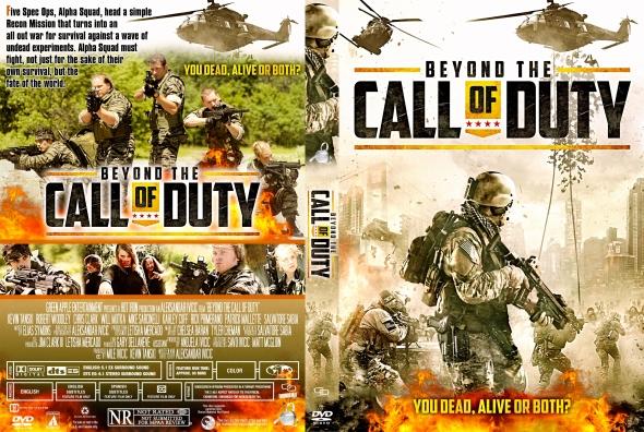 Download Call to Duty Fora de Alcance DVDRip Dual Áudio Call 2Bto 2BDuty 2BFora 2Bde 2BAlcance 2B  2BXANDAODOWNLOAD