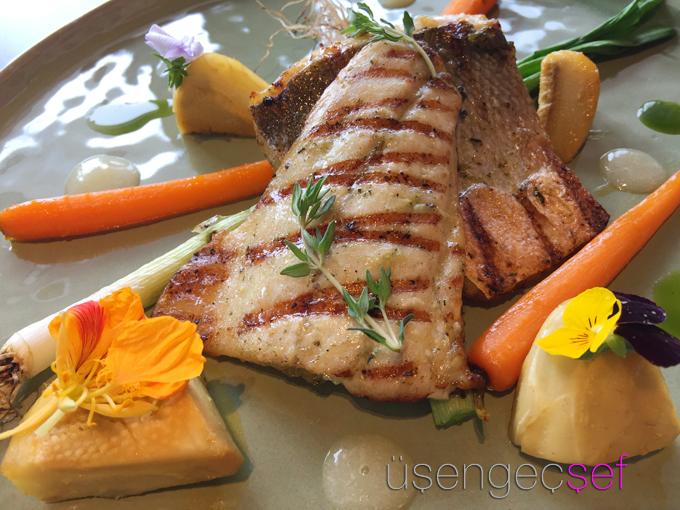radisson-blu-ottomare-atakoy-otel-istanbul-restaurant