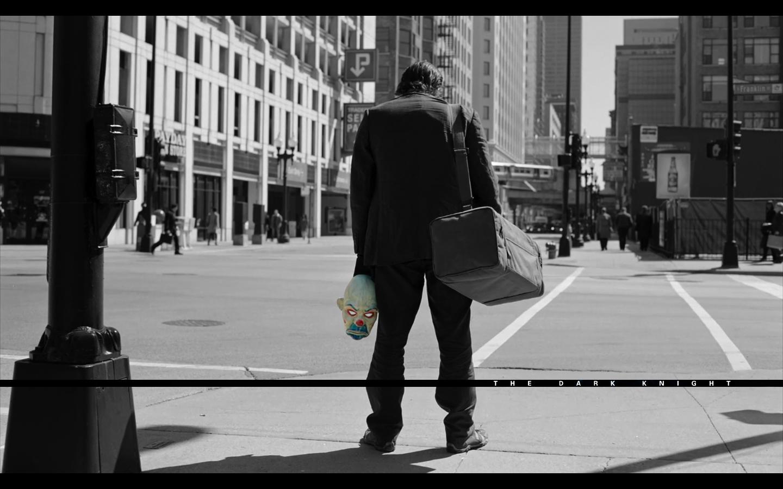 Hình Ảnh Theo đuổi đam mê hay tiền bạc? Kênh Kiến Thức Và Tri Thức