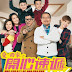 Come Home Love: Lo and Behold 2017 Hong Kong TV Drama Wiki