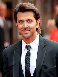 Latest hd 2016 Hrithik RoshanPhotos,wallpaper free download 49