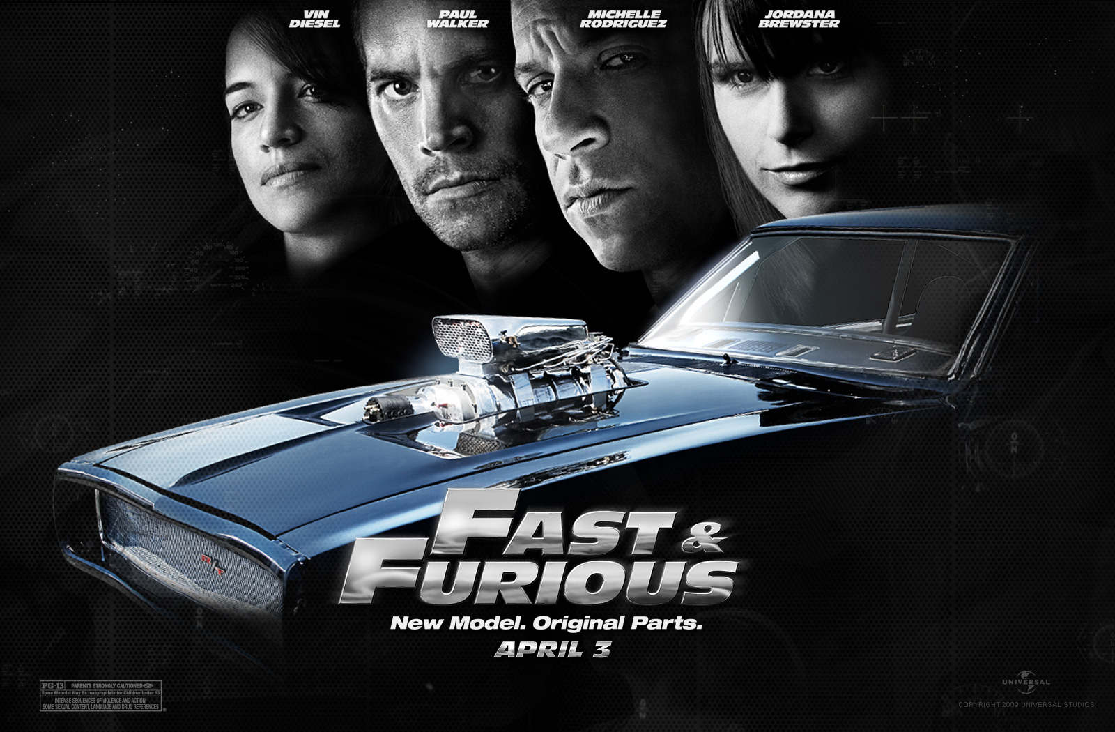 my life my way myself fast furious 5. Black Bedroom Furniture Sets. Home Design Ideas