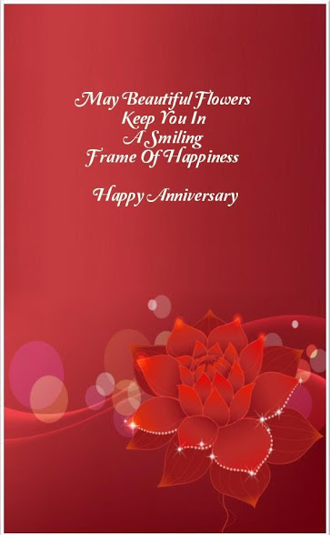 Anniversary wishes images happy anniversary greetings cards anniversary greeting card m4hsunfo