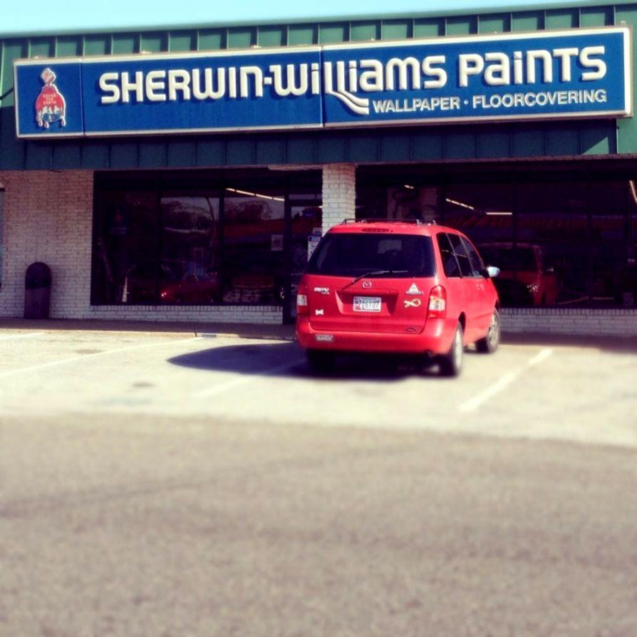 Sherwin Williams Paint Store Paint Stores 21795 N Shangri La