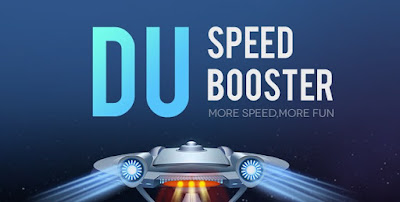 Download DU Speed Booster & Cleaner 2.9.9.5.1 For Android Terbaru