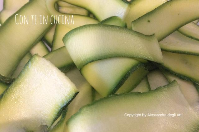 verdure-crude