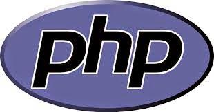 Cara Membuat Waktu Session Loguot Otomatis di PHP