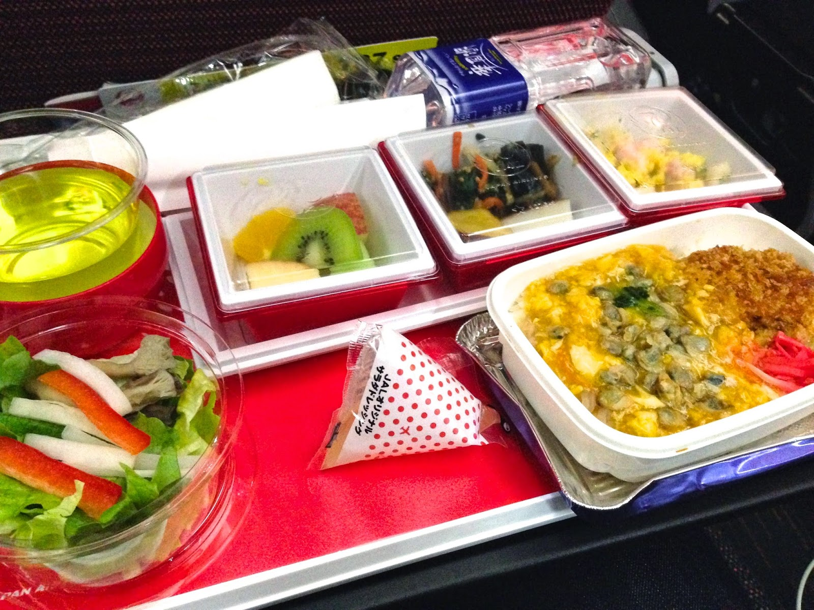 jal-jl751-flight-meal