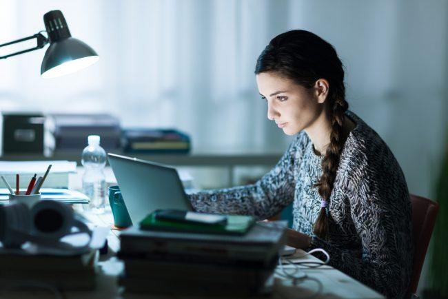 Helpful tips for writing dissertation letter