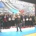 """U SARAJEVU ODRŽAN """"WAKO Grand Prix BiH"""" - UČEŠĆE UZEO KBS """"RADNIČKI"""" LUKAVAC"""