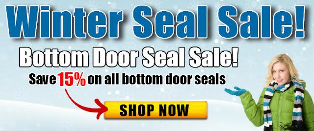 https://www.garagedoorzone.com/Bottom-Garage-Door-Seal_c41.htm?sourceCode=blogSeal315&coupon=SEAL315