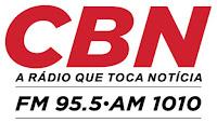 Rádio O Povo AM 1010 de Fortaleza CE