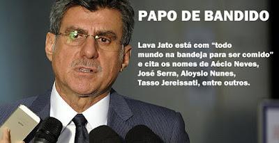 Resultado de imagem para conversas de Jucá, com Machado