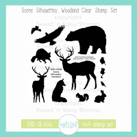 http://www.sweetnsassystamps.com/december-2017-stamp-of-the-month/