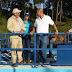 Director de INAPA visita municipios de Monseñor Nouel