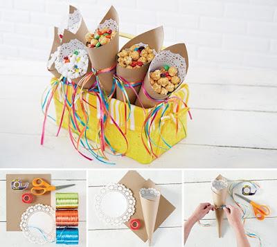 4-tutorial-decoracao-para-festas-infantis-cones-de-papel-para-pipocas-e-doces