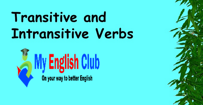 transitive-vs-intransitive-verbs
